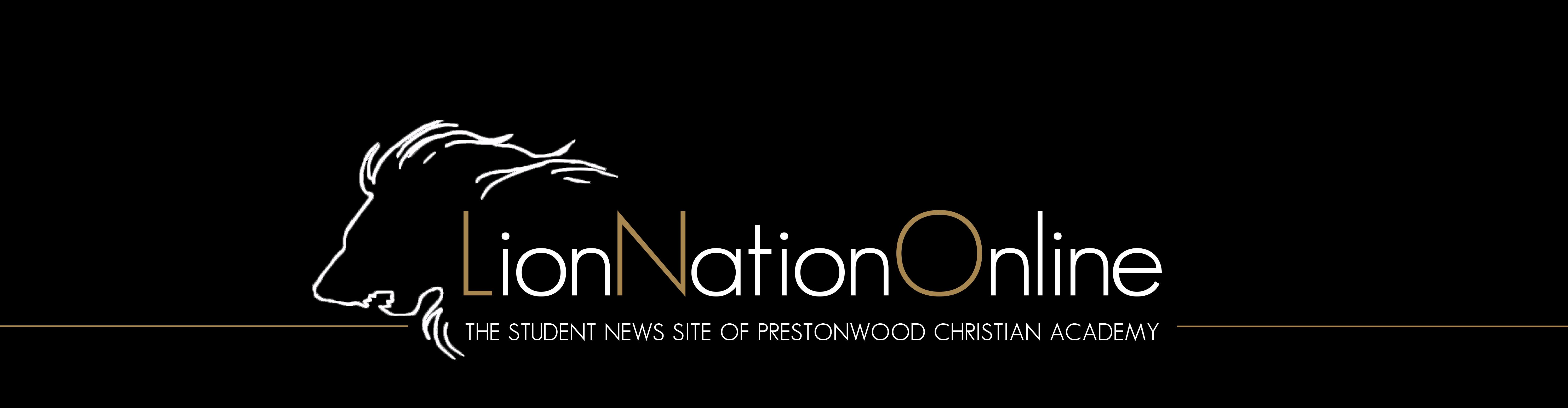 The student news site of Prestonwood Christian Academy