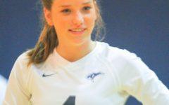 Meet Caroline Stogner