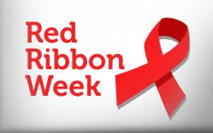 Viewpoints: Red Ribbon Week, Avoiding the Pressures Around You
