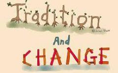 Senior Traditions of Prestonwood