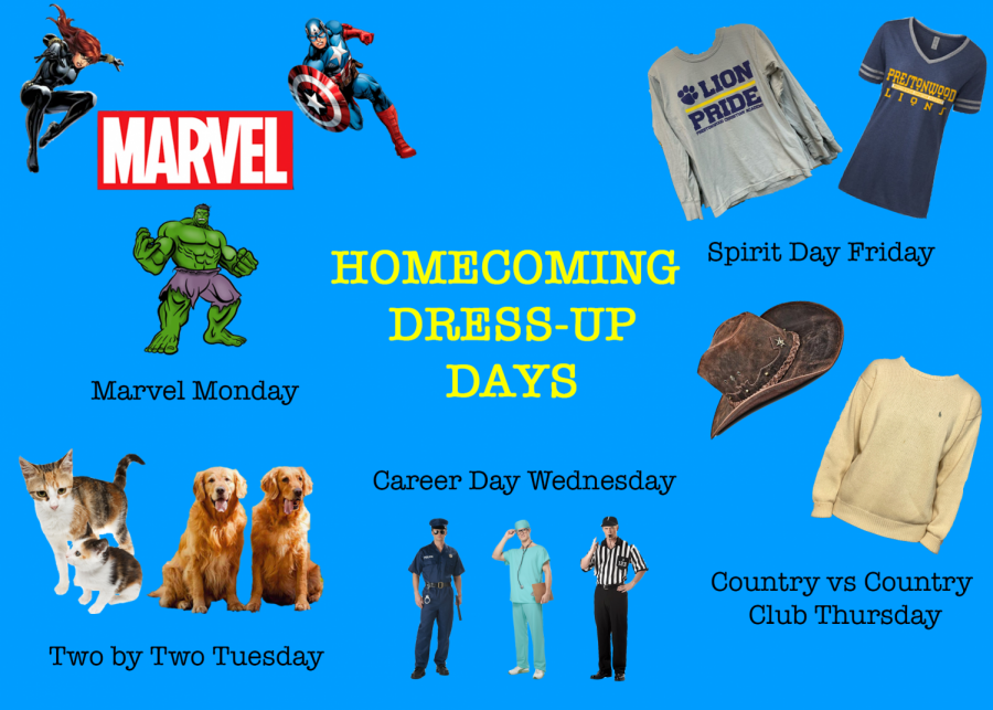 Enjoy+one+of+the+many+festivities+of+Homecoming+by+starting+with+school+spirit%21