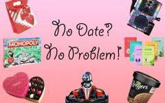 No Date? No Problem!
