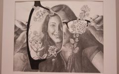 The Image of Her Creator by Ishawnia Christopher (12)