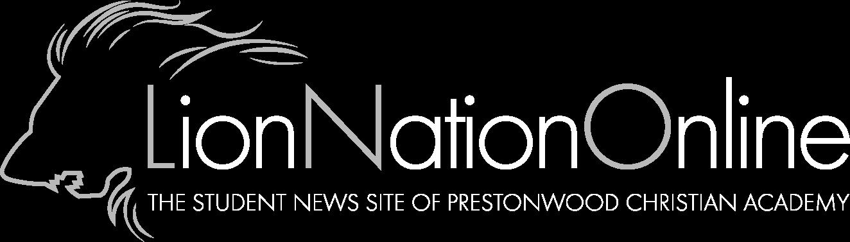 The student news site of Prestonwood Christian Academy
