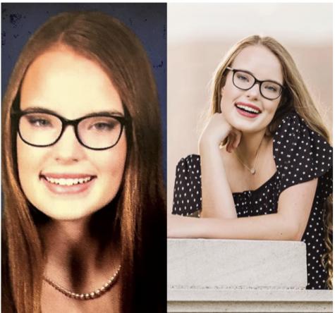 Meet the Alumni - Suzie Brewer